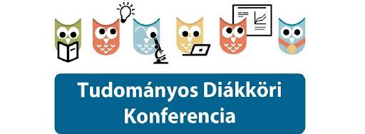 Online került megrendezésre a Gyógyszerésztudományi Kar 2020. évi Tudományos Diákköri Konferenciája